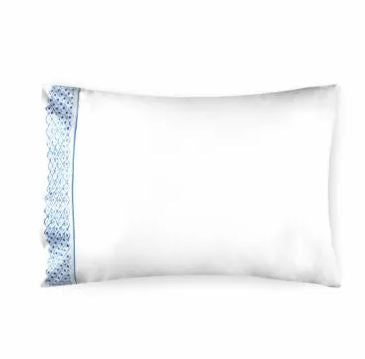 Alma Pillowcases