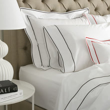 Ansonia Duvet Cover