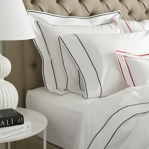 Ansonia Pillowcase