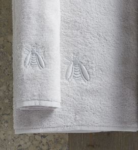 Api Tip Towels SET OF 2