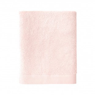 Astree Bath Sheet