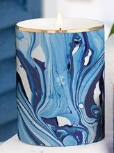 Atlantis Candles