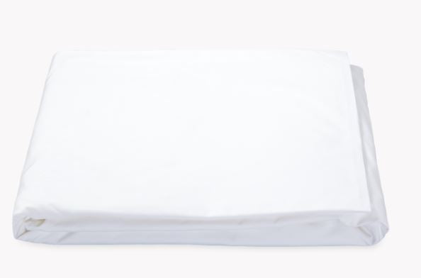 Atoll Fitted Sheet