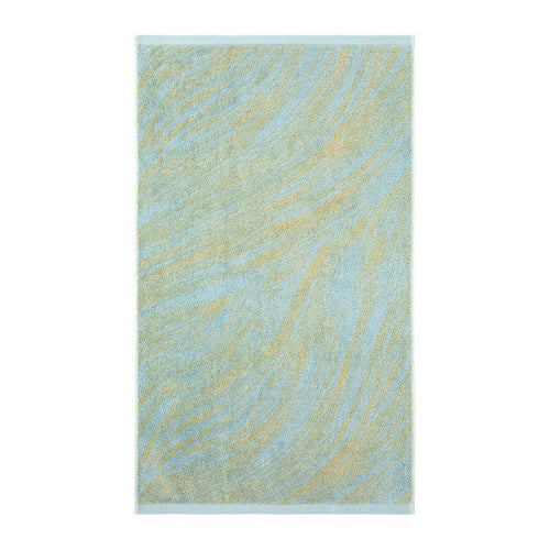 Au Loin Bath Sheet
