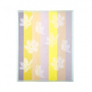 Pollen Kitchen Towel