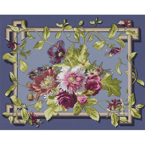 Beauville Arne Placemats