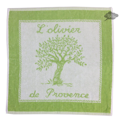 Olivier Terry Kitchen Towel