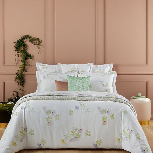 Epuree Duvet Cover
