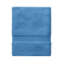 Etoile Hand/Guest Towels
