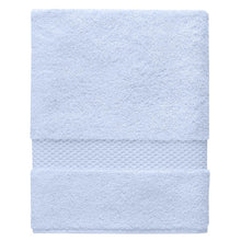 Etoile Over-sized Hand Towels