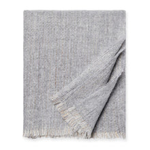Gigia Throw