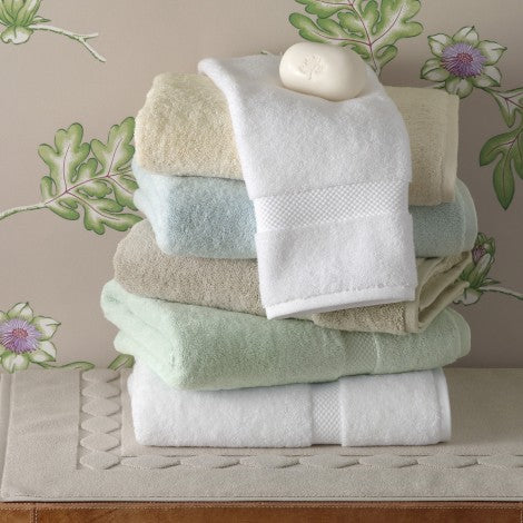 Guesthouse Hand Towels