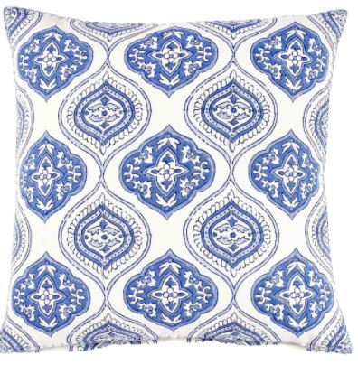 Laleti Decorative Pillow
