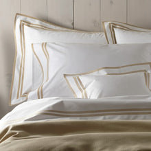 Meridian Pillowcase