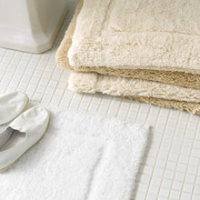 Milagro Bath Rugs