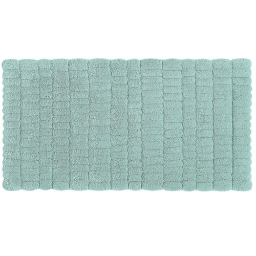 Patch Bath Rug