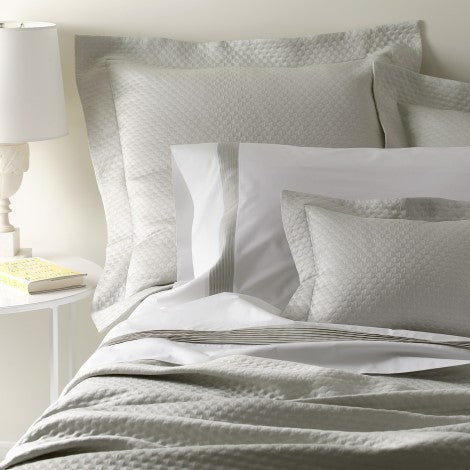 Pearl Coverlets