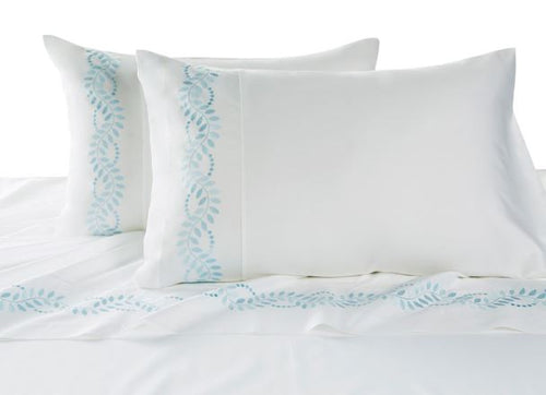 Richmond Pillowcases -50% OFF
