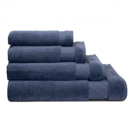 Caresse Guest Towel