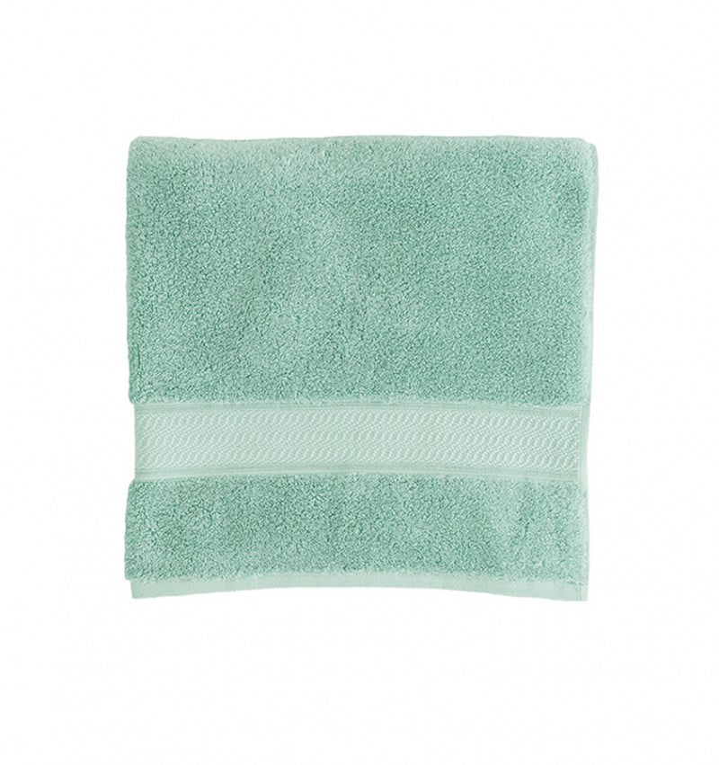 Amira Bath Towel