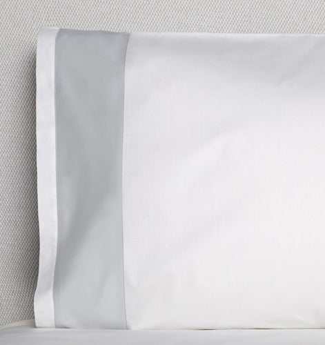 Casida Pillowcases