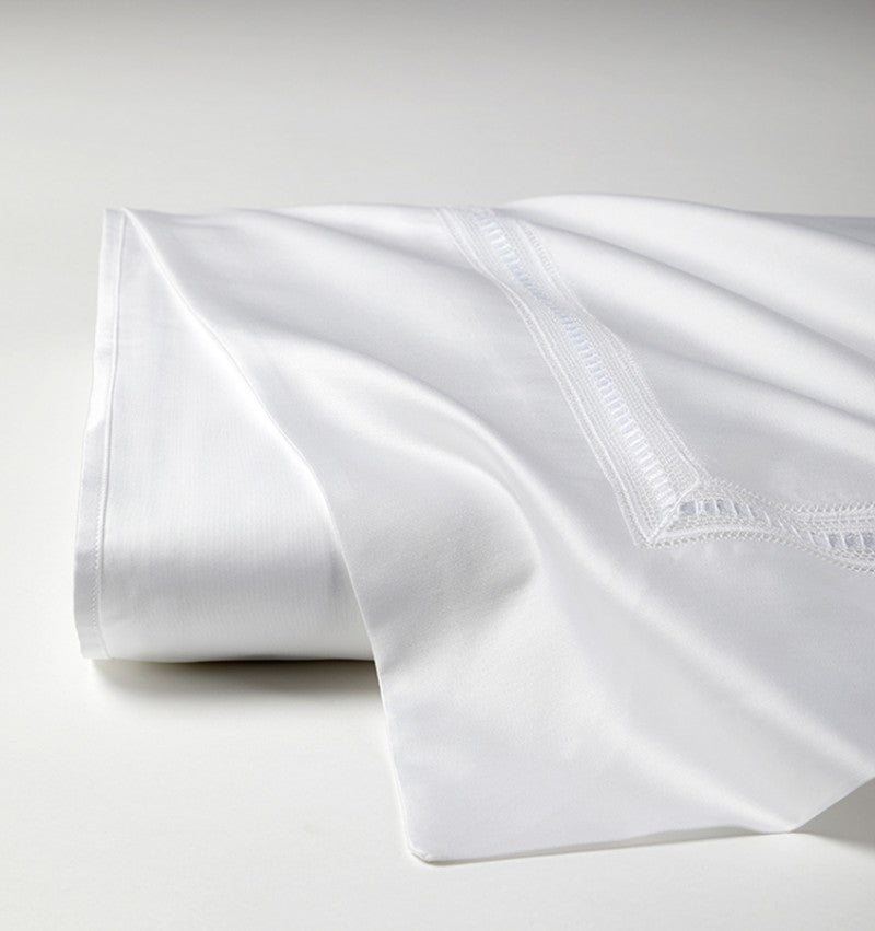Diamante Flat Sheet