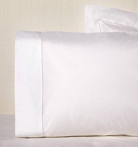 Giza45 Percale Pillowcases