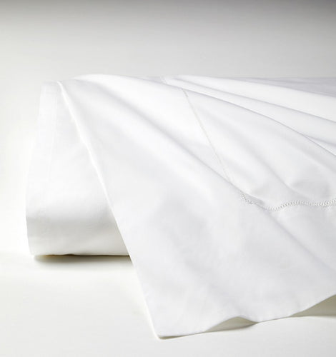 Giza45 Percale Flat Sheet