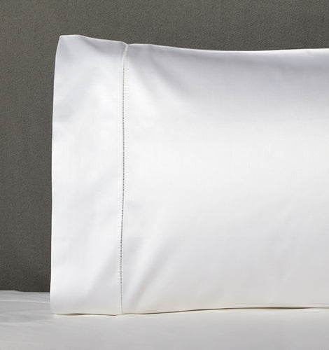 Giza45 Sateen Pillowcases