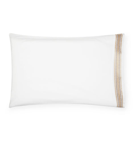 Intreccio Pillowcases