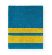 Mareta Beach towel