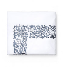 Saxon Pillowcase