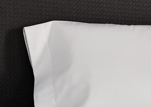 Milano Pillowcase Pair- 3 needed