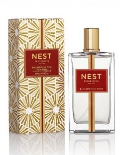 Nest Birchwood Pine Room Spray