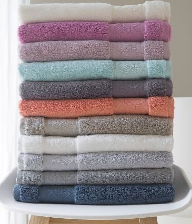 Caresse Bath Towel