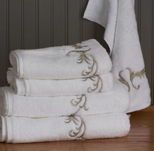 Teara Guest towel