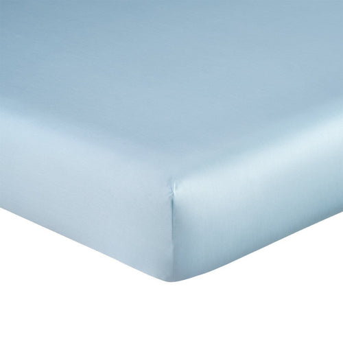 Horizon Triomphe Fitted Sheet
