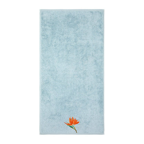 Utopia Bath Towel