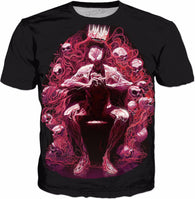 King Carnage T-Shirt