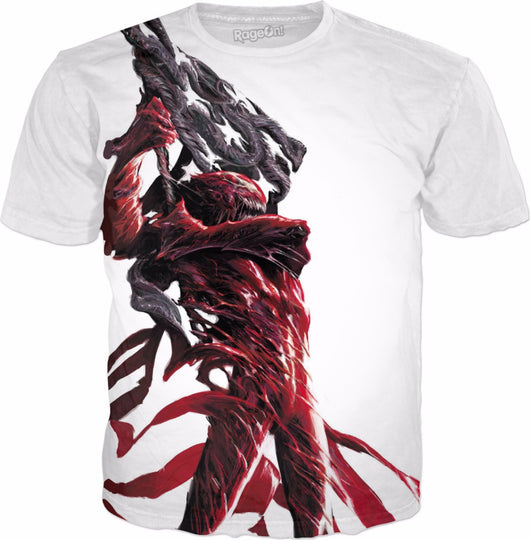 American Carnage #2 T-Shirt