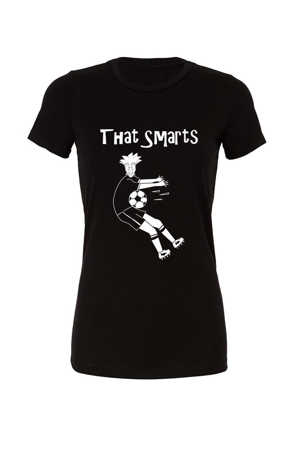 Gut Shot - Women's Tee