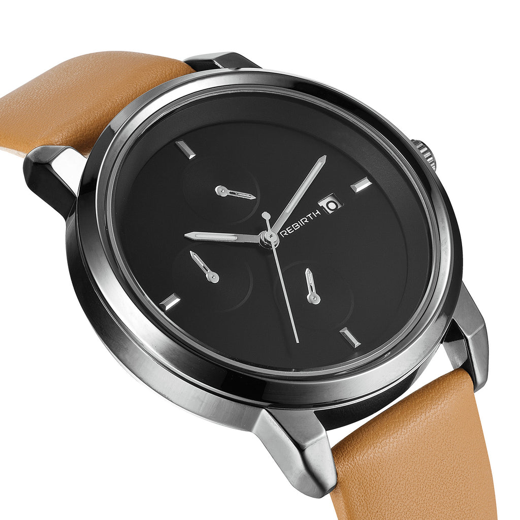 for all minimalist under affordable gorgeous watches design simplistic women