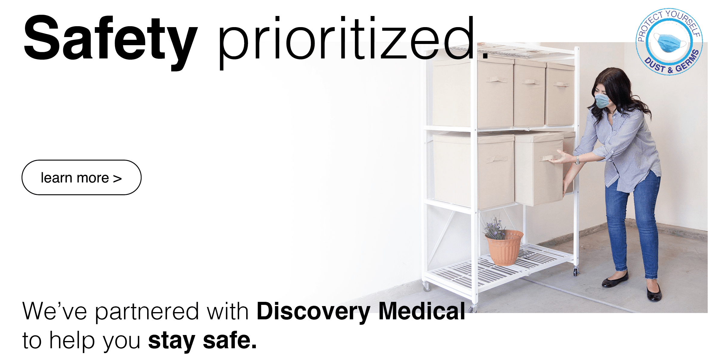 Discover Medical