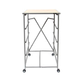 4-Drawer Storage Cart [OB]