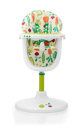 Cosatto 3Sixti Highchair