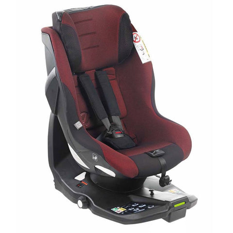 Jane Gravity i-Size Carseat