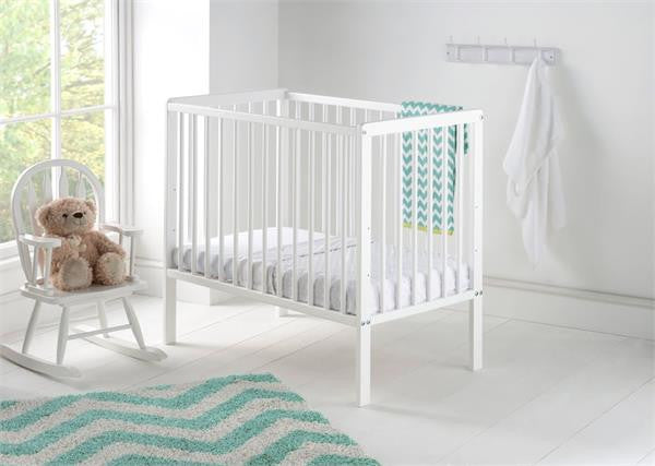 Nursery Package 1 - Allow 4 Weeks for Delivery
