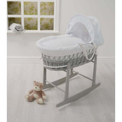 Nursery Package 3 - Allow 4 Weeks for Delivery