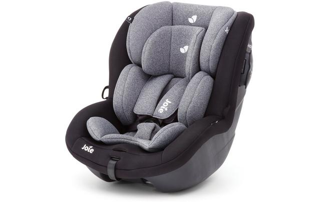 Joie i-Anchor Advance includes FREE Isofix Base worth £125!