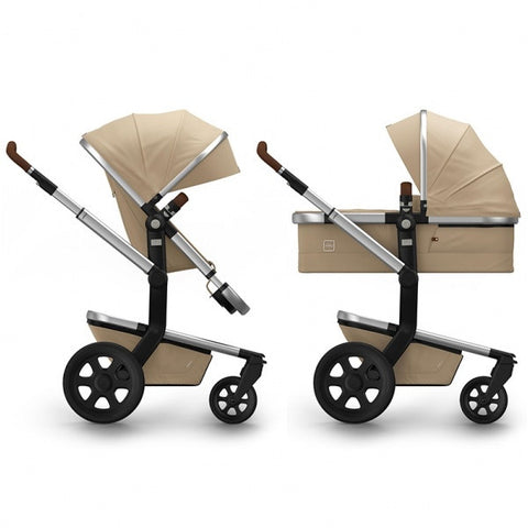 Joolz Day2 Pram System - Delivery in 6-8 weeks
